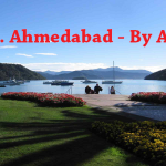 Explore Andaman (Port Blair – Havelock – Neil – Baratang)