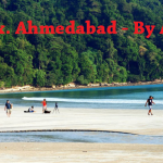 Panoramic Andaman (Port Blair – Havelock – Jolly Buoy – Baratang)