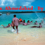 Charming Andaman (Port Blair – Havelock – Jolly Buoy – Neil)