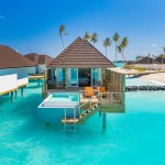 Olhuveli Beach Resort & Spa