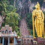 Best of Malaysia (Genting, Kuala Lumpur & Langkawi)