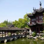 Chinese Grandeur