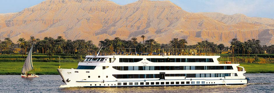 nile_cruise_holidays