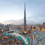 Aflatoon Dubai