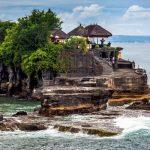 Charming Bali