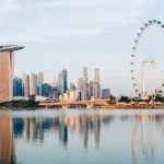 Singapore With 3N Cruise