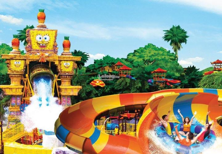 sunway-lagoon-6-theme-park-entrance-ticket-nationality-adult-bluepepper-1704-07-bluepepper@3