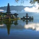 Bali Honeymoon Special
