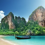 Thailand Honeymoon Special(Phuket, Krabi & Bangkok)