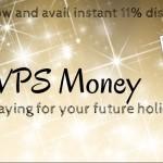 WPS Money Slider
